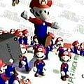 Mario128.jpg