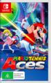 Mario Tennis Aces Oceania Box Art.png