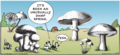 Mutts - 20130505.png