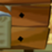 Mystery Images B1 116.png
