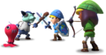 NL-Battle Quest Artwork2.png