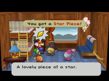 PMTTYD Star Piece ExcessExpressCabin8.png