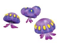 Pea Jelly Fish