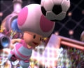 Pink Toad SMS.png
