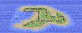 SMK Koopa Beach 2 Lower-Screen Map.png