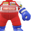SMO Racing Outfit.png