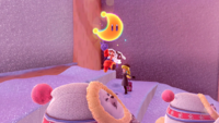 SMO Snow Moon 37.png