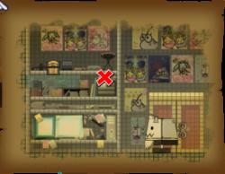 Map 23