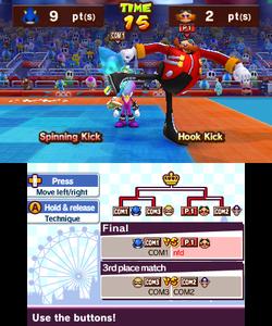Taekwondo 3DSLondon2012Games.png