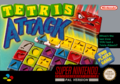 Tetris Attack SNES box UK.png