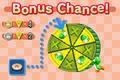 YTT-Bonus Chance! Screenshot.png
