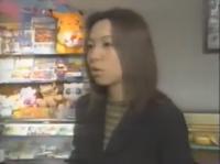 Asako Kozuki