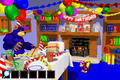 Blue's Beach Hut DKC3 GBA Shot.png