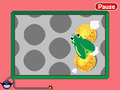 Cookbug!.png