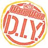 DIY logo.png