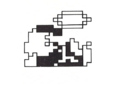 DK - Mario defeated NES manual artwork.png