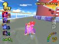 DaisyCruiser4-GP-MKDD.png