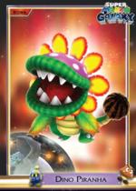 DinoPiranhaTradingCard.png