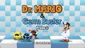 DrMario&GermBusterTitleScreen.png