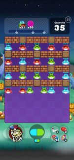 DrMarioWorld-Stage762.jpg