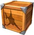 Enguarde Crate DK Barrel Blast art.jpg