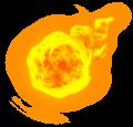 Fireball Artwork (alt) - Super Mario 3D World.png