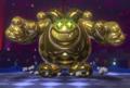 Gold Bossblob.png
