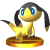 HelioptileTrophy3DS.png