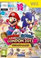 M&S London 2012 - Box SCN Wii.jpg