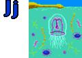 MEYFWL-JigglingJellyfish.png