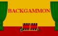 MGG Backgammon intro.png