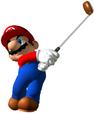 MGTT Mario Driver Follow Through Artwork.png