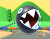 MKT Chain Chomp.png