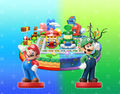 MP10 Mario and Luigi Board art.jpg