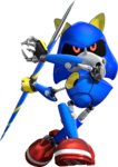 MSOGT Metal Sonic Javelin.png