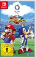 Mario&SonicTokyo2020DE.png