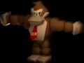 MarioGolf64DKRender.png