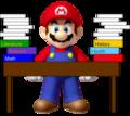 Mario Homework.png