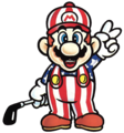 Mario Peace NES.png