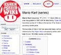 Mariowikieditbutton.png