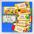 My Nintendo SMM2 Fathers Day coupons.jpg