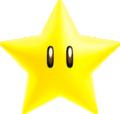 New Super Mario Bros. U Deluxe Super Star.png