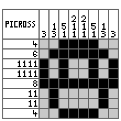 Picross Example 7.png