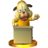 RustySluggerTrophy3DS.png