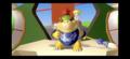 SM3DAS Bowser Jr meets Mario.png
