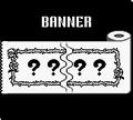 SMBDX Question Banner 4.png