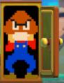 SMM-SMB-WeirdMario-Door-21.png