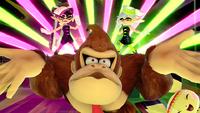 Online Challenge 13 of Super Smash Bros. Ultimate