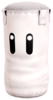 Sandbag's spirit sprite from Super Smash Bros. Ultimate