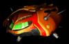 Starship Hunters Sticker.png